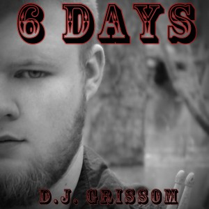 D.J. Grissom - Drum / Percussion Show in Rayville, Louisiana