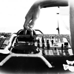 DJ Happy Happy James - DJ in Austin, Texas
