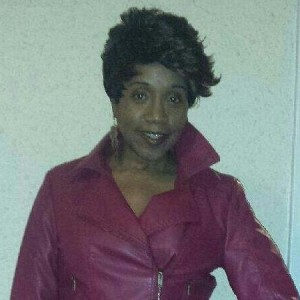 Dee Dee Harrell - R&B Vocalist in Chicago, Illinois