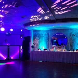 DJ Hayzee - Wedding DJ in Middletown, New York