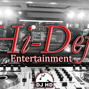 Dj Hd - DJ in Atlanta, Georgia