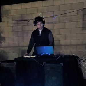 DJ Hercules - DJ / Corporate Event Entertainment in Lompoc, California