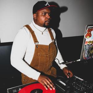 DJ Honest Ave - DJ in Louisville, Kentucky