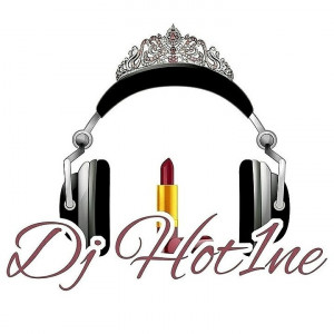 DJ Hot1ne - DJ / Corporate Event Entertainment in Speedway, Indiana