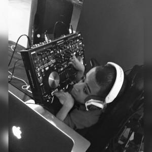DJ Huguito - DJ in Fort Lauderdale, Florida