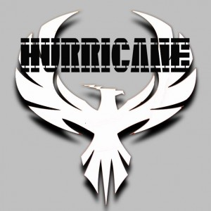 Dj Hurricane Fred - Club DJ in Miami, Florida