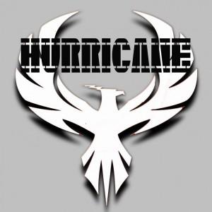 Dj Hurricane Fred - Club DJ in Miami, Florida