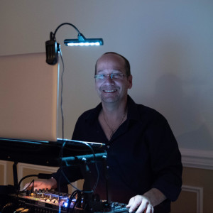 DJ Hurricane - DJ / College Entertainment in Roanoke, Virginia