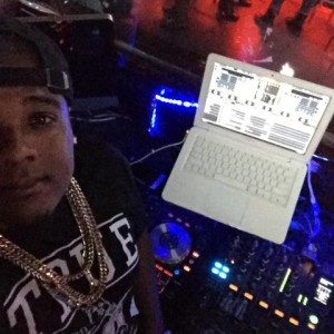 DJ Ice Trey - DJ in Highland Park, New Jersey