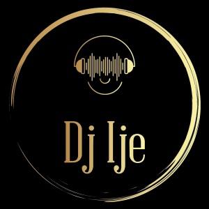 Dj Ije - Mobile DJ in Atlanta, Georgia