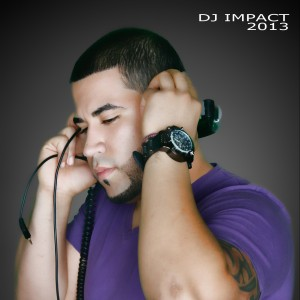 Dj Impact - Club DJ in Bloomfield, New Jersey