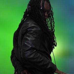 DJ Infinite