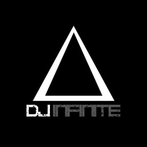 Dj Infinite - DJ in Prescott, Arizona
