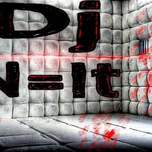 DJ In=it - Club DJ in Philadelphia, Pennsylvania