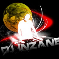 DJ InZane - Club DJ in Pottstown, Pennsylvania