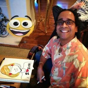 DJ Ivan Correa