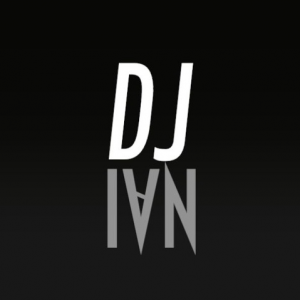 Dj Ivn - Club DJ in Liverpool, New York