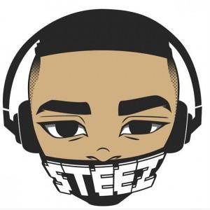 DJ J-Steez