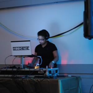 Dj J Dene' - DJ / Bar Mitzvah DJ in Richmond, Virginia