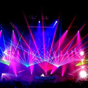DJ J. Professional DJ Service - DJ / Club DJ in Orlando, Florida