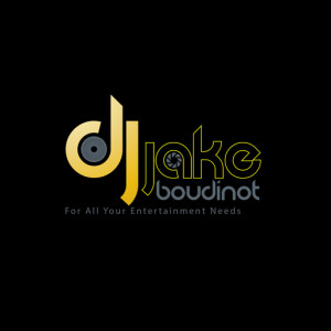 DJ Jake Boudinot - Wedding DJ in Bucyrus, Ohio