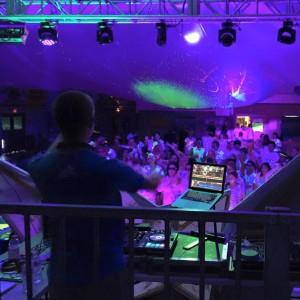 DJ Jakey-J - DJ in Las Vegas, Nevada