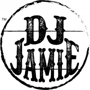 DJ Jamie - DJ in Palm Bay, Florida