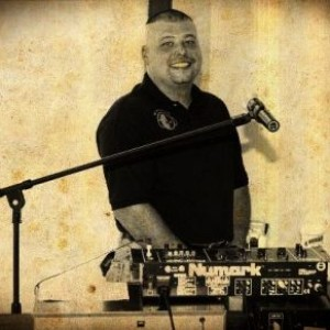 DJ Jammin Jay - Wedding DJ / Karaoke DJ in San Antonio, Texas