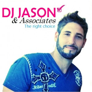 DJ Jason & Associates - DJ in Tampa, Florida