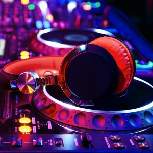 DJ Javzz - DJ in Wappingers Falls, New York