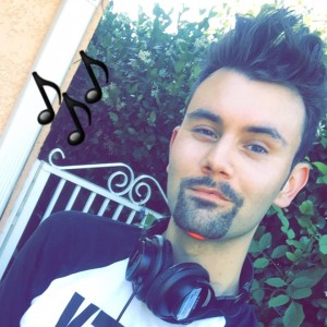 Dj Jax - DJ / College Entertainment in Burbank, California