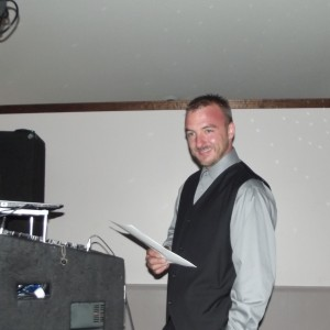 DJ Jay - Mobile DJ / Outdoor Party Entertainment in Fremont, Ohio