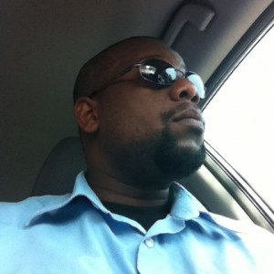 DJ JayCMegaMix - DJ / Mobile DJ in Boston, Massachusetts