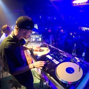 DJ Jello - DJ / Mobile DJ in Salt Lake City, Utah