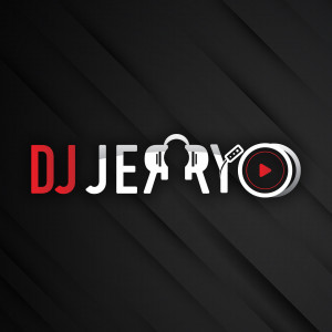 Dj Jerry O. - DJ / College Entertainment in Fort Lauderdale, Florida