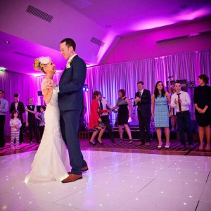 DJ Jesse - Wedding DJ in Plymouth, Massachusetts