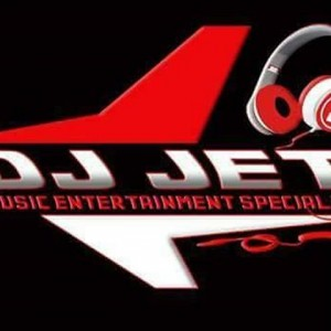 DJ Jet DJ Services - DJ / College Entertainment in Lubbock, Texas