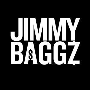 DJ Jimmy Baggz