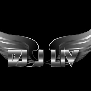 Dj Jliv - DJ in West Palm Beach, Florida