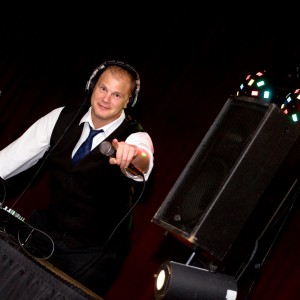 DJ Joe Albrecht - DJ in Minneapolis, Minnesota