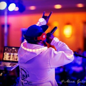 DJ Joe - DJ / Corporate Event Entertainment in Kansas City, Kansas