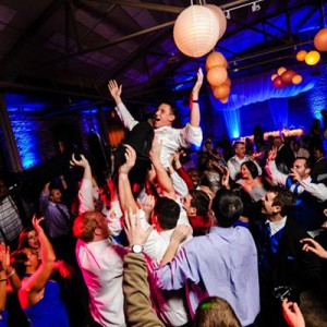 Ecstatic Entertainment - Wedding DJ / Emcee in Washington, District Of Columbia