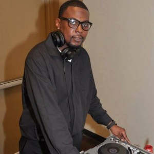 DJ John Blaze - Mobile DJ / Outdoor Party Entertainment in Birmingham, Alabama