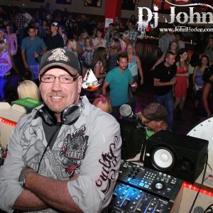 Dj John Heder - DJ / Arts/Entertainment Speaker in Fort Myers, Florida