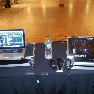 DJ Johnny DubZ - DJ / Corporate Event Entertainment in Sayville, New York