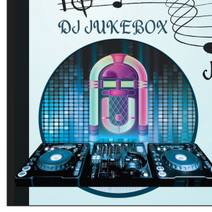 DJ Jukebox - DJ / Mobile DJ in Redford, Michigan