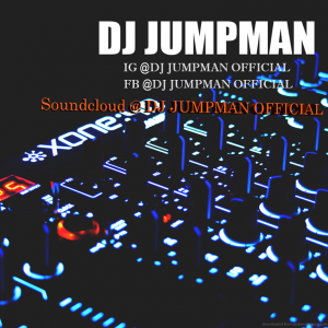 Dj Jumpman - DJ in Orlando, Florida