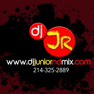 Dj Junior - Mobile DJ in Fort Worth, Texas