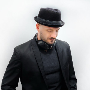 DJ Justin Murta - DJ / Wedding DJ in Snohomish, Washington