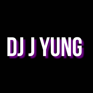 DJ JYung - Mobile DJ in Houston, Texas